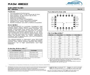 MAX3243ECDBR.pdf