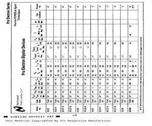 BC328-25.pdf