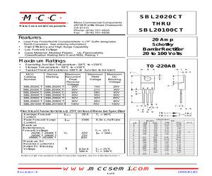 SBL2040CT-BP.pdf