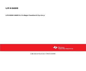 TPS51200DRCR2801.pdf