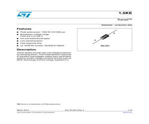 1.5KE10A-T.pdf