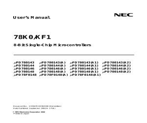 UPD780144GK-XXX-9EU.pdf