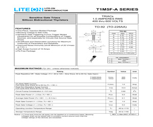 T1M5F600A.pdf