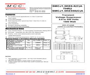 SMCJ1.5KE10AP.pdf